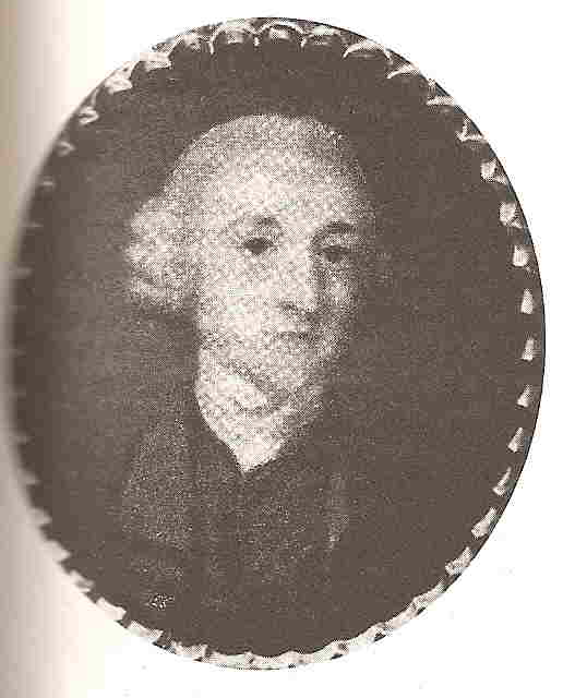 fathers day is a perfect time
