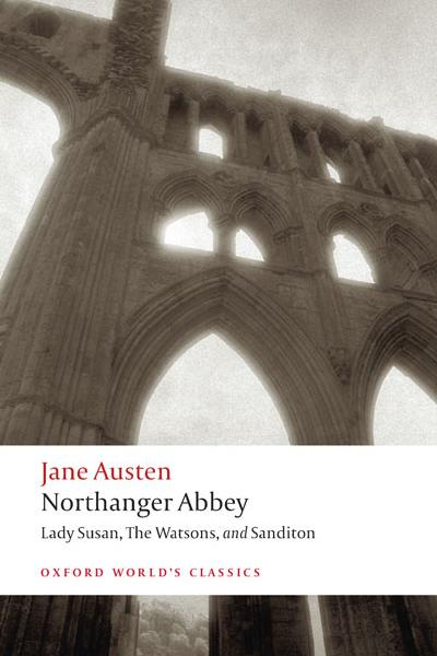 who is jane austen essay Jane austen (/ ˈ ɒ s t ɪ n, ˈ ɔː s-/ 16 december 1775 – 18 july 1817) was an english novelist known primarily for her six major novels, which interpret, critique and comment upon the british landed gentry at the end of the 18th century.