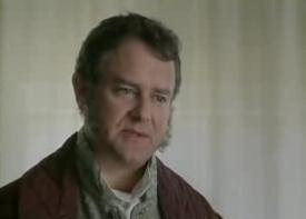 Hugh Bonneville as mr. Bennet