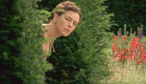 Olivia Williams in Miss Austen Regrets