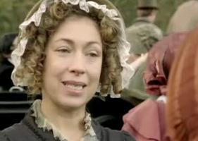 Mrs. Bennet disinvites Amanda