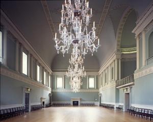 Dancing in Regency Bath: Upper Assembly Rooms | Jane ...