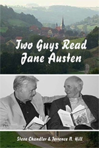 two-guys-read-jane-austen1