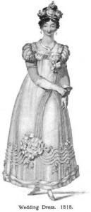 wedding-dress-18182