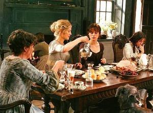 diningroom-2005