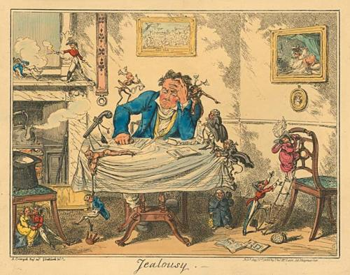 jealousy-cruikshank