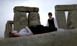 asleep-as-if-in-a-tomb-2