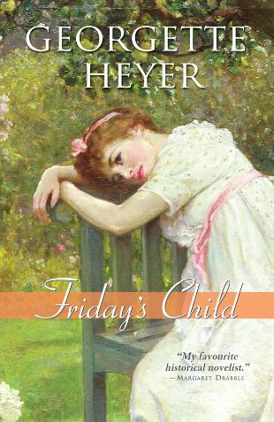 fridays-child-source