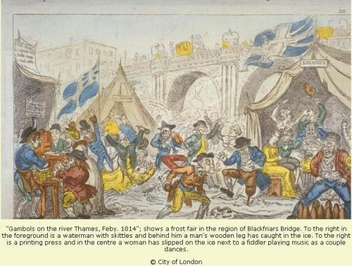 frost-fair-1814