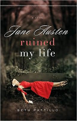 jane-austen-ruined-my-life