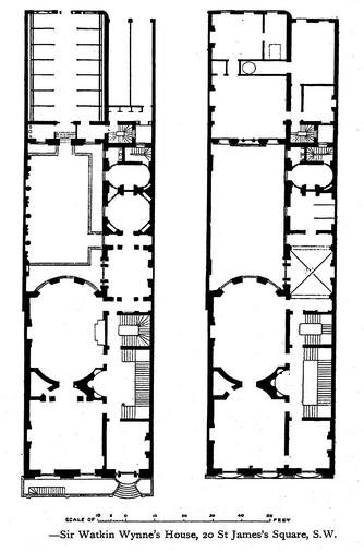 london-townhouse-plan