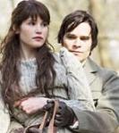 Tess and Alec