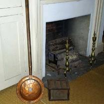 antique-brass-bed-warmer