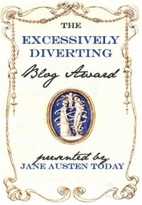 excessively-diverted1