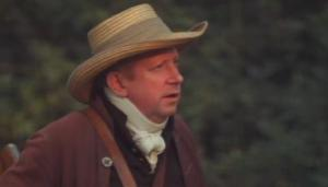 Sir John Middleton ...