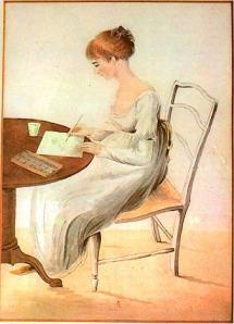 Fanny Knight