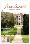 jane-austen-regency-world-cover