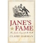janes-fame-how-jane-austen-conquered-the-world