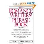 phrase-book1