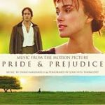 pride-and-prejudice-album