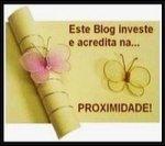 proximade_award