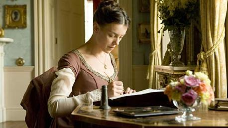 extended essay on jane austen Extended essays form a core component of the international baccalaureate  in  jane austen's novels, the women are mostly dependent on.