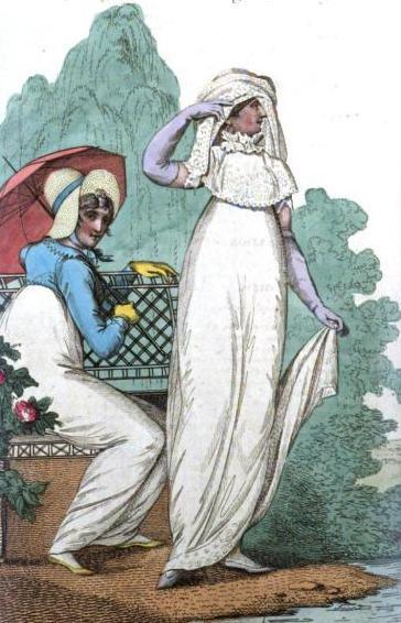 kensington-garden-dresses-1807-august