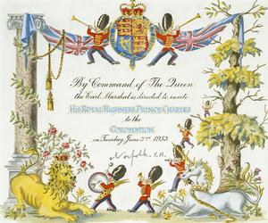 royal-invitation-1953