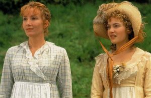 sense and sensibility compare and contrast elinor and marianne dashwood The first of jane austen's published novels, sense and sensibility, portrays the life and loves of two very different sisters: elinor and marianne dashwood the.