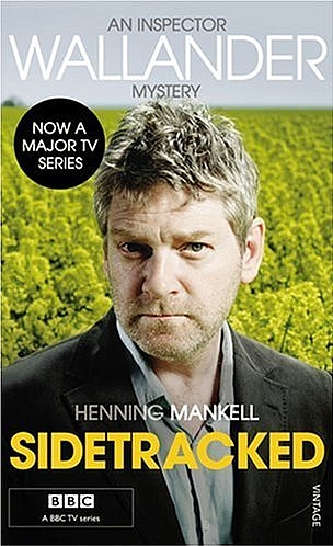 Sidetracked, Episode One of Wallander