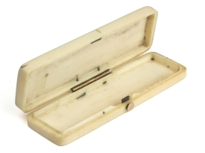 ivory-toothpick-holder-104