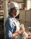 Wendy Richard as Mrs. Crump