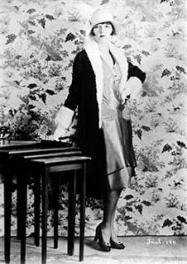 Flapper Louise_Brooks