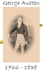 George Austen 2