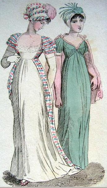 afternoon dresses  ladys