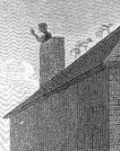chimney boy