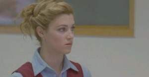 lucie griffiths as jane tarrant (3)