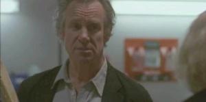 nicholas farrell as guy pearson (2)