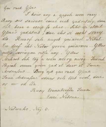 letter writing in jane austen s time jane austen s world it is estimated that jane austen wrote 3 000 letters in her lifetime of the 160 that remain the morgan library has purchased 51