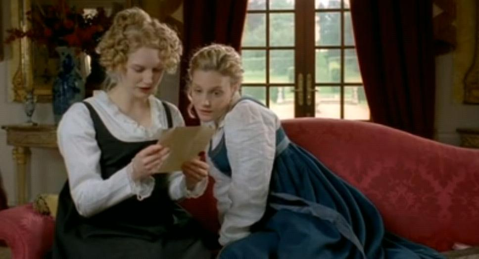 Jane Austen's influence lives on
