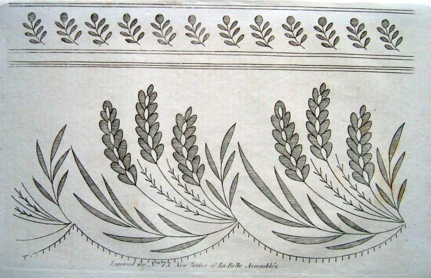 https://janeaustensworld.files.wordpress.com/2010/02/1815-belle-assemblee-wheatsheaf-design-muslin-embroidery-pattern.jpg