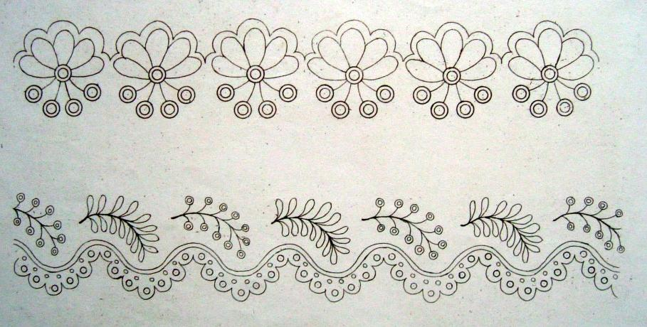 18th 19th century whitework embroidery jane austen 39 s world for 1825 2