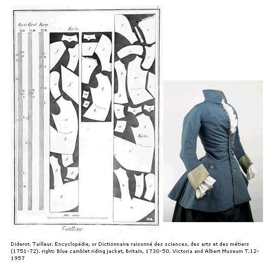world book encyclopedia 2013 pdf
