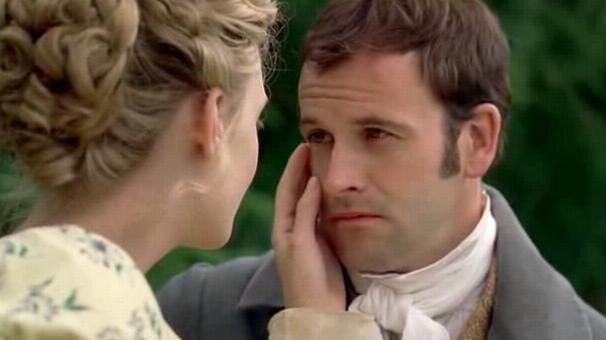 Watch Jane Austen Movies Online