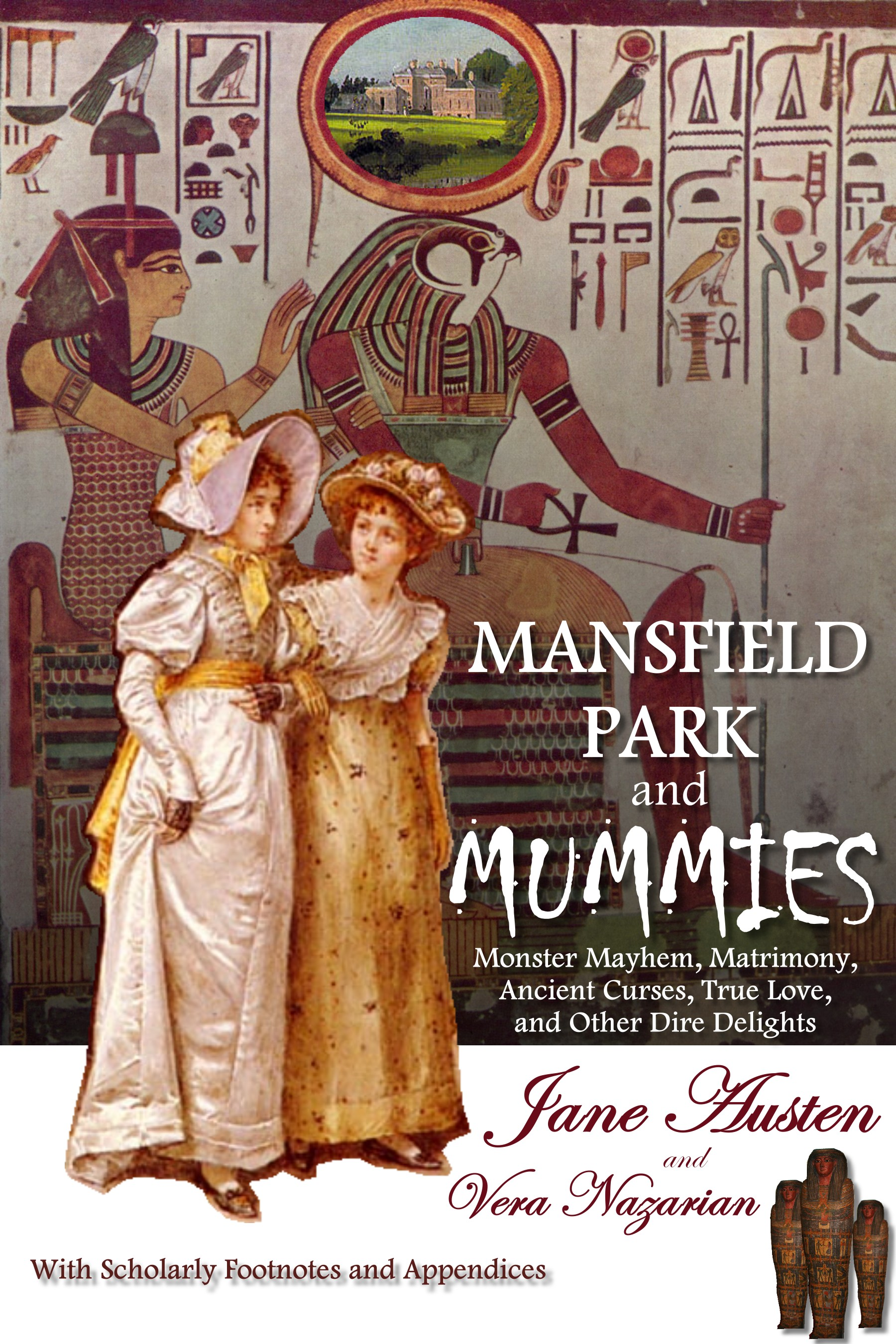 An instructive film about love and virtue Mansfield Park