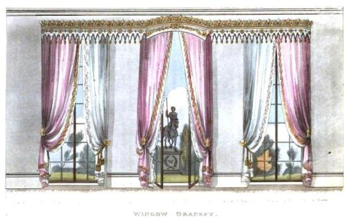 Late Neoclassical Directoire French Empire S7hauhe