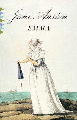Emma (novel) - Wikiquote