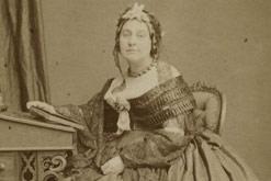 Caroline Norton wikipedia