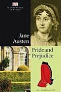 pride and prejudice illustrated edition pdf