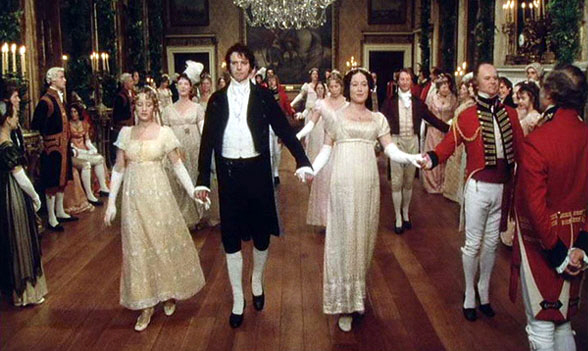 mr darcy and romeo comparison Marina cano l pez and rosa mar a garc a-periago me and mr darcy famous for his shakespearean stage and film performances, including romeo, henry v, hamlet, and lear, played mr darcy in the 1940 dramatization curiously, he was a montague in 1935.